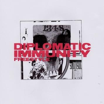 Listen To Vic Mensa's 'Diplomatic Immunity' Freestyle 1517005540 500aff35e4115fb218103ec94c16b9ff