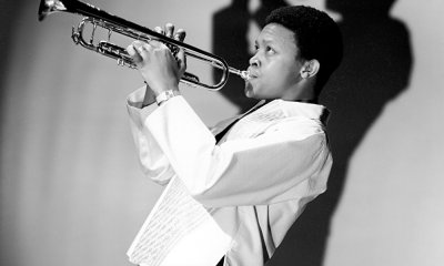 hugh masekela Jazz ICON Hugh Masekela Passes Away At Age 78 A1xDmUj6 RL