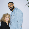 Drake's 'God's Plan' Hits Number One On Billboard Hot 100 d 2