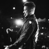 Watch AKA's 'LIFE ON THE ROAD' Ep. 4 r 2