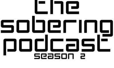 the sobering podcast Listen To The Sobering Podcast Ep6 Ft. Solo s
