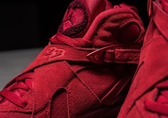 air-jordan-8-valentines-day-aq2449-614-detailed-look-6  All Things Valentines List [HYPE Love] air jordan 8 valentines day aq2449 614 detailed look 6