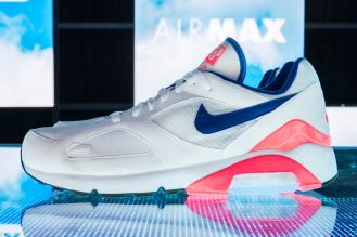 nike-air-max-day-2018-shanghai-preview-013  Here Are Nike's Biggest Air Max Day Releases For 2018 [SneakPeak] nike air max day 2018 shanghai preview 013