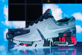 nike-air-max-day-2018-shanghai-preview-014  Here Are Nike's Biggest Air Max Day Releases For 2018 [SneakPeak] nike air max day 2018 shanghai preview 014