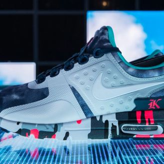 20dcdc8453 Here Are Nike's Biggest Air Max Day Releases For 2018 [SneakPeak ...