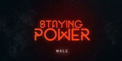 Watch The Lates 'Spider-Man: Into The Spider-Verse' Movie Trailer wale staying power 680x671