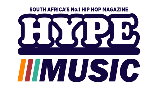 [object object] HYPE Music Most Played hypemusic tranparent2