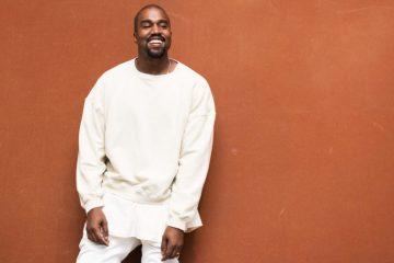 kanye west Kanye West's Sunday Service Has Ended kanye west 1 770x509