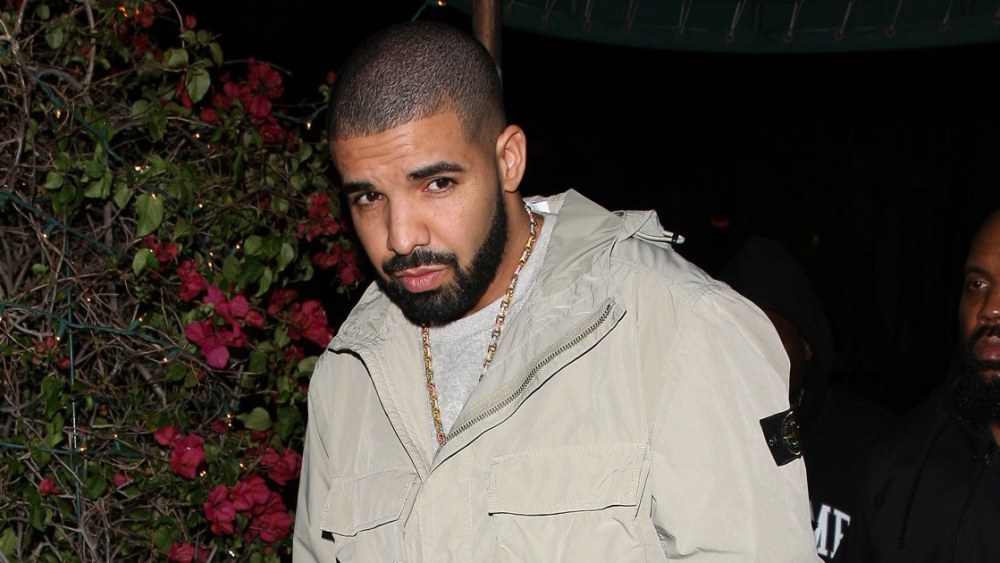 Drake Teases New Lil Baby Collab [Listen] 00 social tout drake