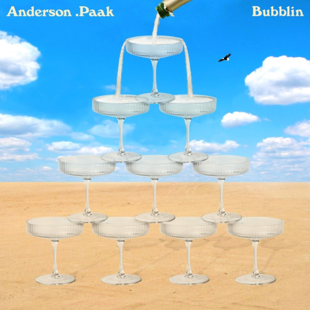 anderson .paak Listen To Anderson .Paak's Banging New 'Bubblin' Single 100000x100000 999 6 1526576843 640x640