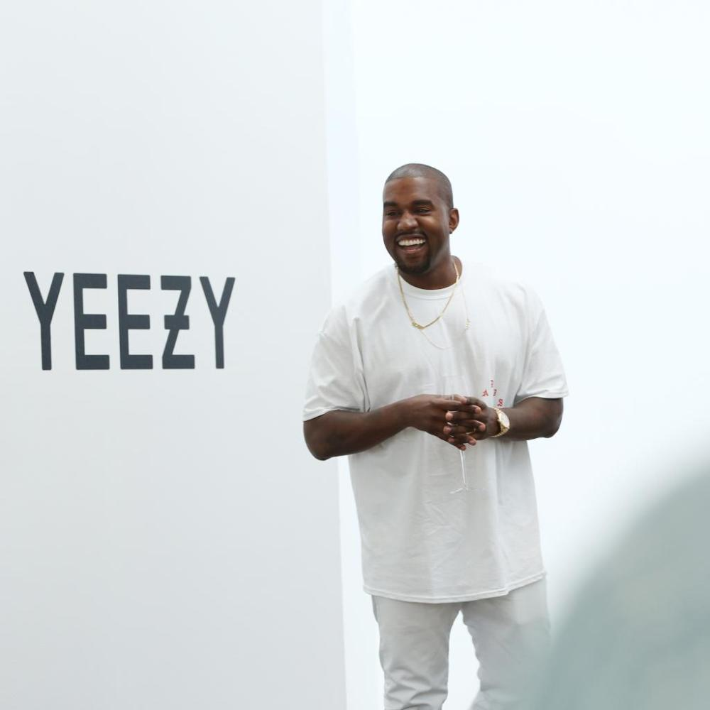 The Petition Urging adidas To Drop Kanye West Has Been Denied CmTERp9WEAEoAjJ