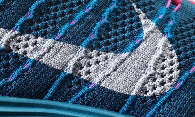Nike Is Suing Puma Mens Flyknit Lunar1  a hd 1600