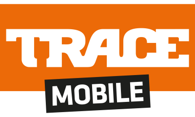 Stand A Chance To WIN! 3 VIP Tickets To TRACE Fest TRACE Mobile logo RGB 1