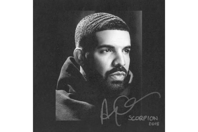 drake Drake Drops New 'I'm Upset' Music Video [Watch] https 2F2Fhypebeast