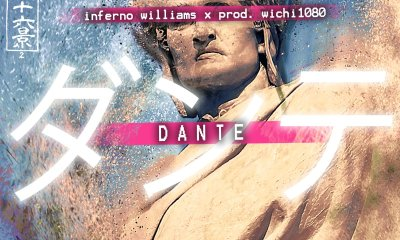 inferno williams Listen To Inferno Williams New 'Dante' Joint Dih 0BlXcAE xu0