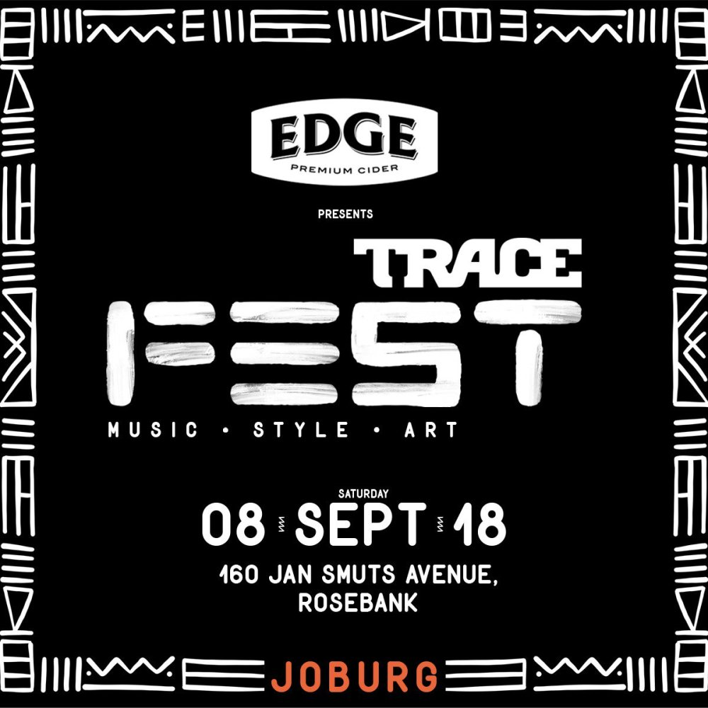 TRACE Presents #TRACEFest – The Ultimate Block Party Celebrating Urban African Street Culture DjgKYS WwAA4fmW