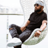 cassper nyoves Cassper Nyovest & Sho Madjozi Are Set To Share Stage With Beyonce, Jay-Z & More At #GlobalCitizenFestivalSA [Watch] cassppp