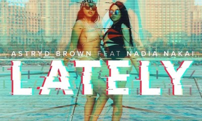 astryd brown Listen To Astryd Brown's New 'Lately' Song Ft. Nadia Nakai thumb 86585 900 0 0 0 auto