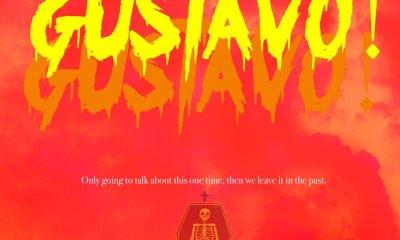 shane eagle Shane Eagle Drops New 'Gustavo' Single [Listen] DlSg9xqXsAEhraf