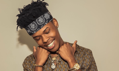 nasty c Watch Nasty C Handle A Fire Freestyle On HOT 97 Screen Shot 2016 12 19 at 11