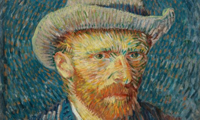 Ster-Kinekor Cinema Nouveau To Screen Encore Of Vincent Van Gogh: A New Way Of Seeing Van Gogh2W