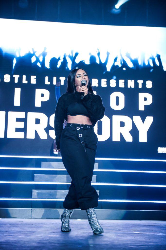 hip hop herstory CASTLE LITE REDEFINES HIP HOP HERSTORY DSC5542 683x1024