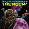 shane eagle Listen To Shane Eagle's New 'THE MOON!' Single Dl6jtLXXsAA9olk