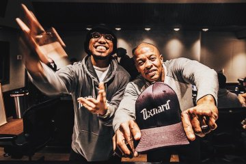 anderson . paak Anderson .Paak's New Album Is Done Dm7r1v5VAAAIDJQ