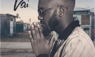 Have You Heard Kwesta's New #VurVai Smash Single? [Listen] Dn6gi mW0AA1hHm
