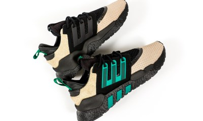 Packer Shoes x adidas Consortium 91/18 https 2F2Fhypebeast