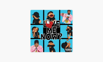 "Listen To Tory Lanez's New 'LoVE me NOw?"" Project 1200x630wp"