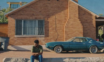 khalid Listen To Khalid's New 'Suncity' EP DpVB8KdUcAInjx