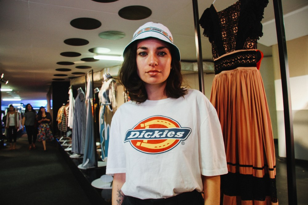 dickies FROM THE STREETS TO FASHION WEEK: How Dickies Took Over SA Fashion Week 2018 IMG 1542 1024x683