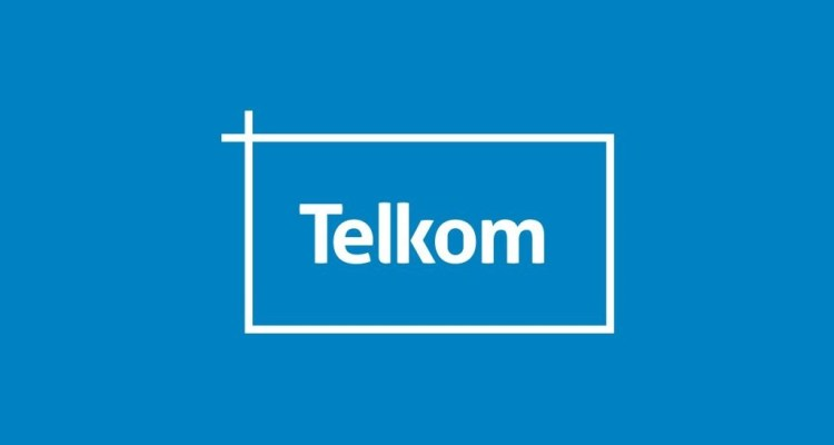 Telkom Introduces Free YouTube Streaming Inclusion To Its FreeMe Bundles telkom logo 1024x576 1