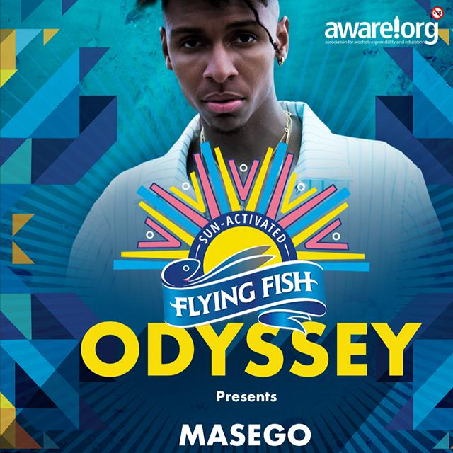 Get To Know Maségo For The Upcoming #FlavourOdyssey Experience DqcAE09XQAAv 7c