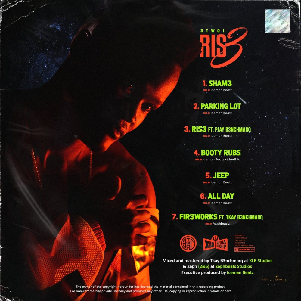 3two1 Listen To 3TWO1's New 'RIS3' Project DsrPpnNWoAEoFJw 1