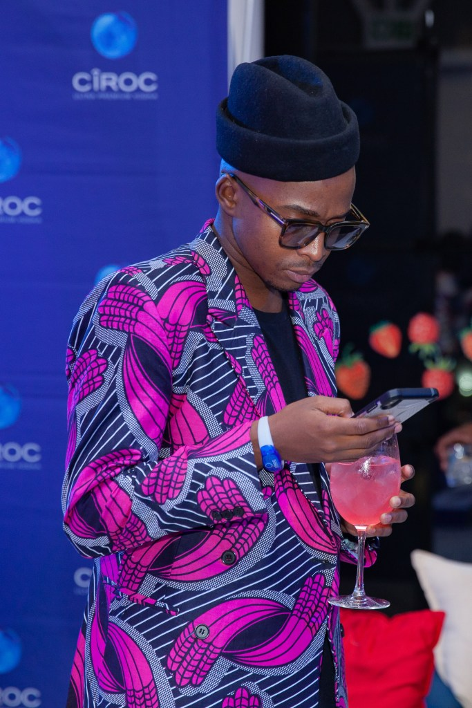 CÎROC Introduces New Red Berry Flavour In Style Trevor Stuurman 683x1024