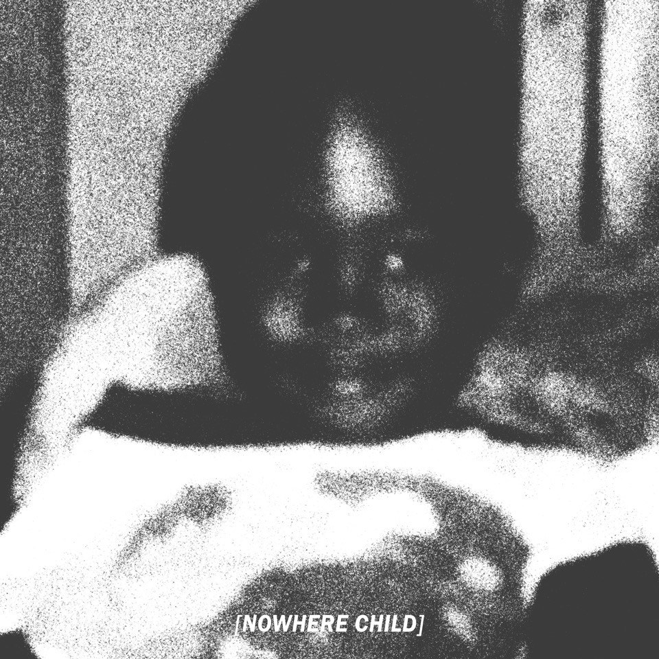 patrickxxlee Listen To PatricKxxLee's New 'Nowhere Child' Album p 1