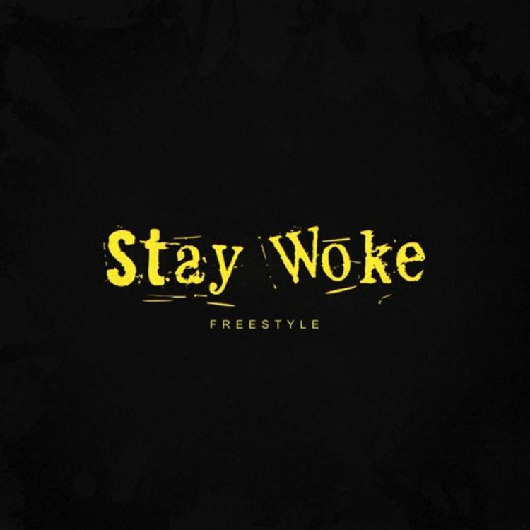2 chainz 2 Chainz Drops New 'Stay Woke' Freestyle [Listen] 1548099899 5031422dd636dbb673706e3b99a909d1