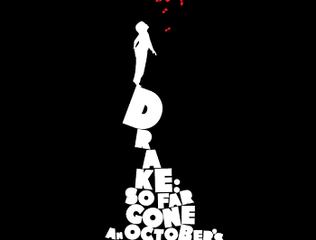so far gone Drake's Classic 'So Far Gone' Debut Album Is Now Available On All Streaming Services Drake   So Far Gone cover
