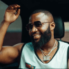 cassper nyovest Cassper Nyovest Announced As New Samsung Ambassador [Watch] Screenshot 22