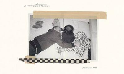 Anderson .Paak Drops New 'Ventura' Album [Listen] 304B726B C5CD 4DC3 839C 62E9B2E7D450
