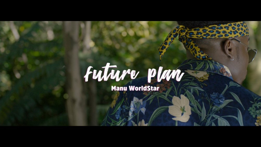 manu worldstar New Manu WorldStar #FuturePlan Visuals On The Way D3m58CsXsAAb5dC