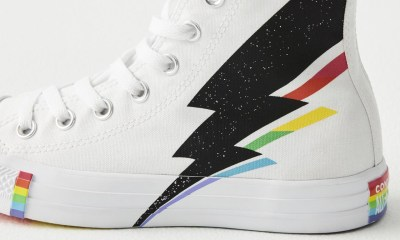 converse 2019 pride collection New Converse 2019 Pride Collection https   hypebeast
