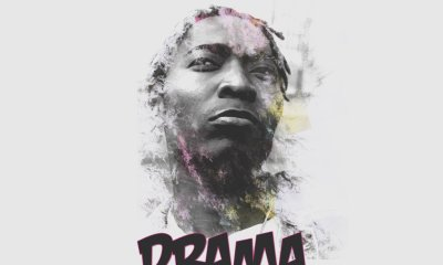 Listen To King SweetKid's New 'Drama' Single D9psF wWwAAf7BS