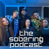Listen To The The Sobering Podcast's Special Episode Ft. Lee Kasumba, Lootlove & Ayanda MVP The Sobering Womandla