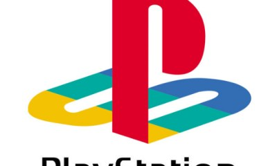 The Sony PlayStation 5 Is Set Be Revealed Early Next Year pla