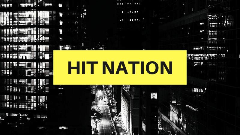Hit Nation