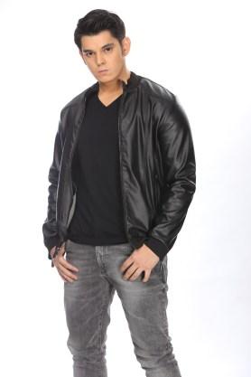 RICHARD GUTIERREZ (12)