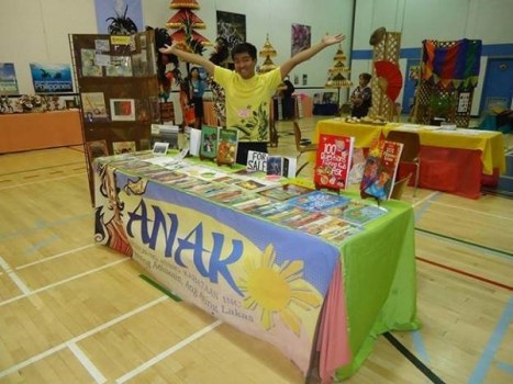 aksiyon-ng-ating-kabataan-anak-preserves-filipino-canadian-heritage-and-culture-through-resources-like-books-photo-courtesy-of-anak-facebook-page